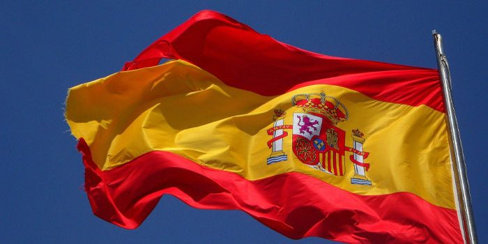Prénom espagnol garçon ou fille : le top 10