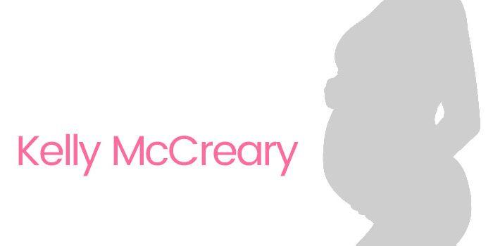 Kelly McCreary, l'interprète de Maggie Pierce dans Grey's Anatomy, est enceinte !